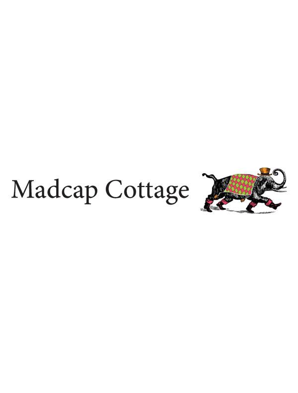 madcap-lockup-300×395