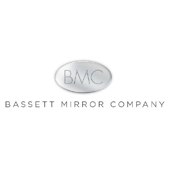 Bassett Mirror Company Lighting International Design Source