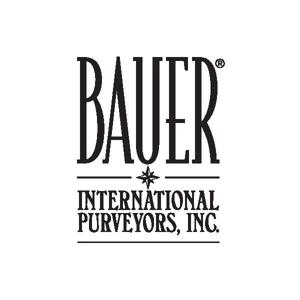 Brands International Design Source