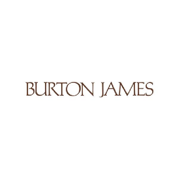 Furniture   Burton James