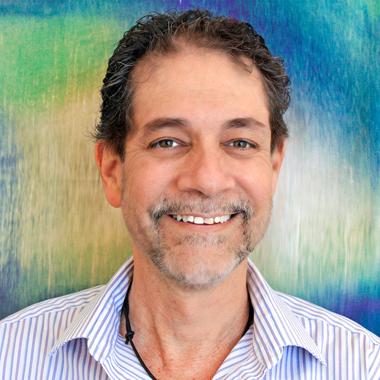 Gary Segarra
