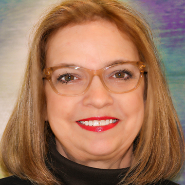Shirley Seidman