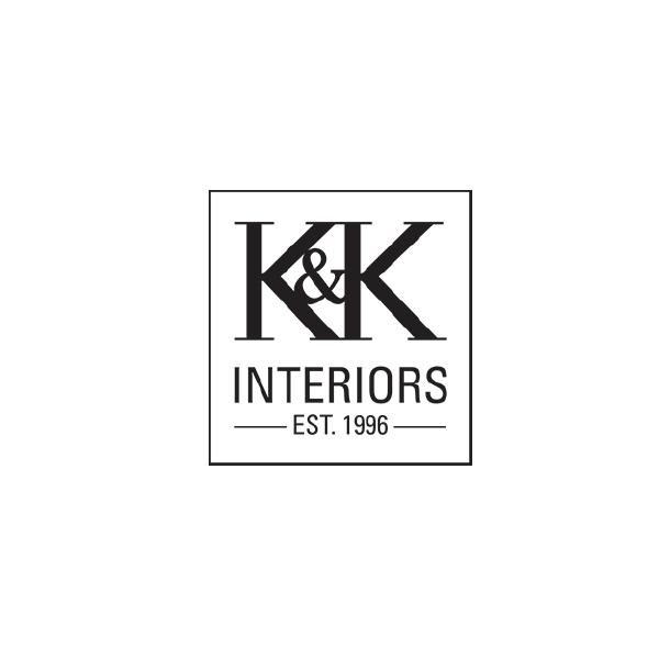 Ku0026K Interiors