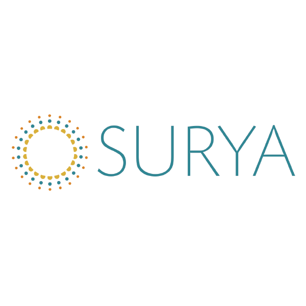Surya Furniture