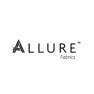 Allure Fabric International Design Source
