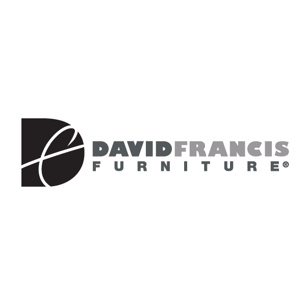 David Francis Furniture International Design Source