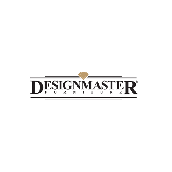 Elegant Designmaster Furniture