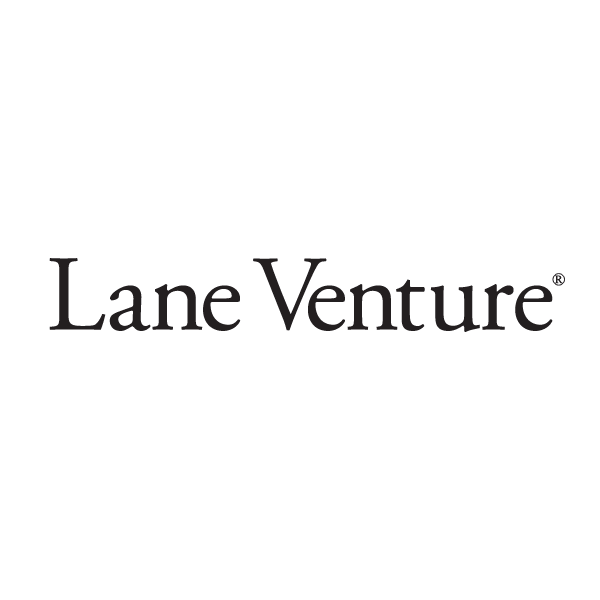 Furniture   Lane Venture