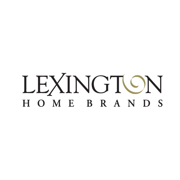 Furniture - Lexington Home Brands