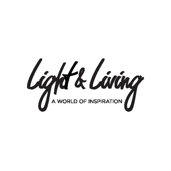 light and living lighting. light and livinglighting living lighting