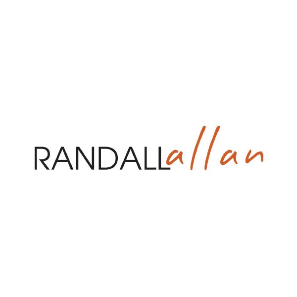 Furniture Logo Randall Allen