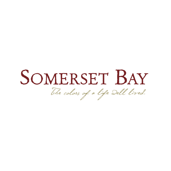 somerset bay furniture. Somerset Bay Furniture N