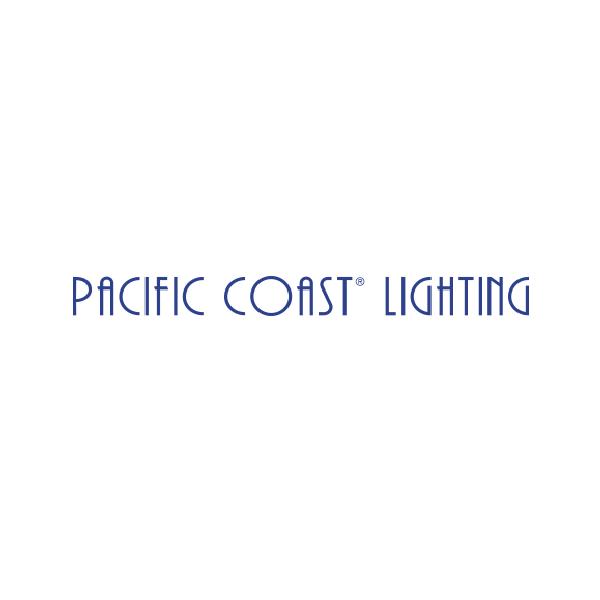 Pacific Coast Lighting Lighting Ideas
