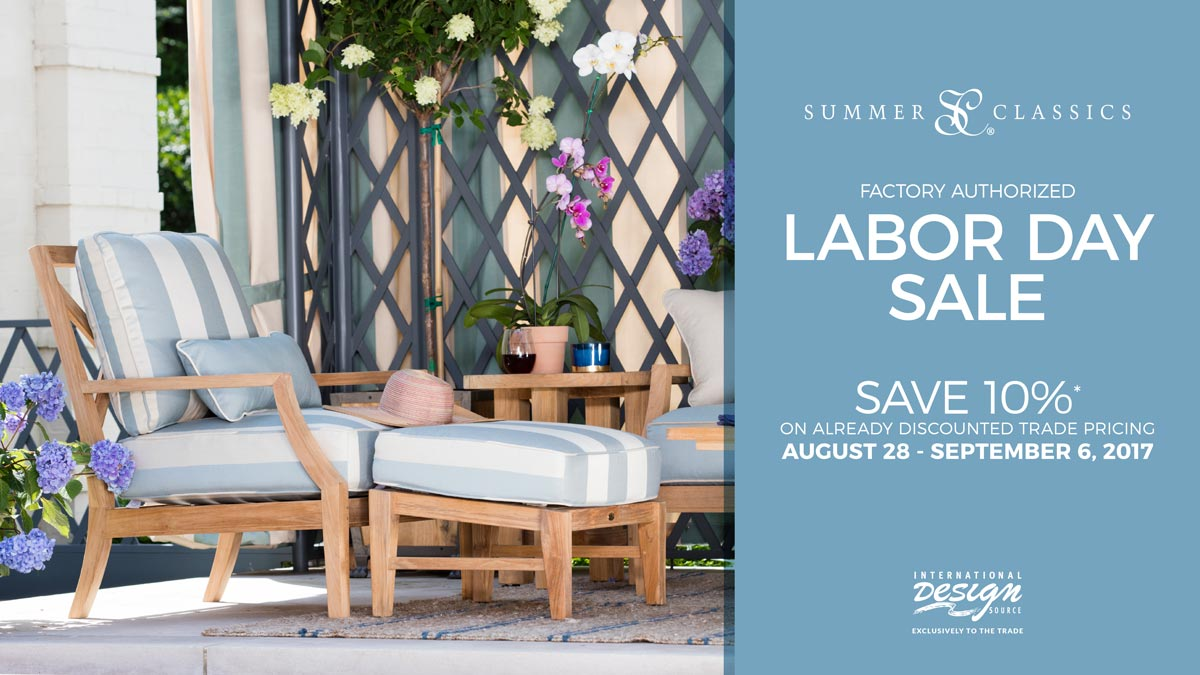 Labor day furniture sales ecommerce and instore sales soared due to heightened interest u2013 Ashley home furniture weekly ad