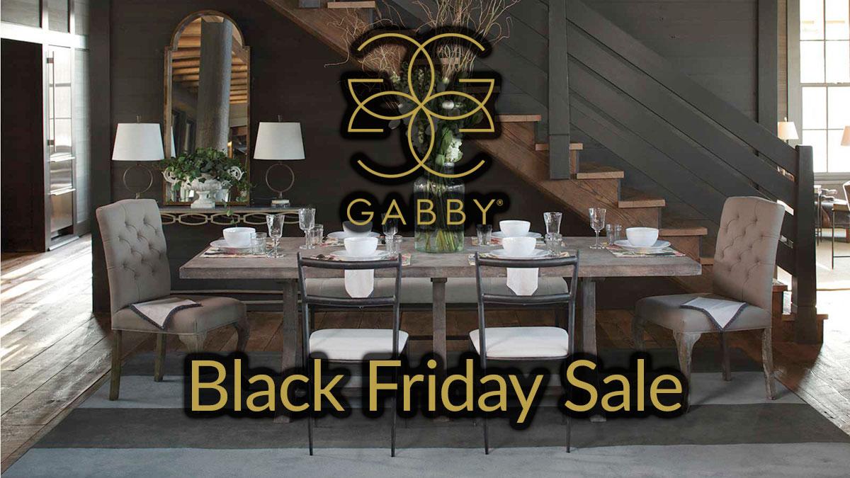 Gabby-BlackFridaySale