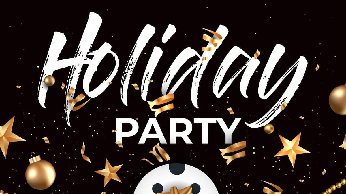 2018 IDS Sarasota Holiday Party