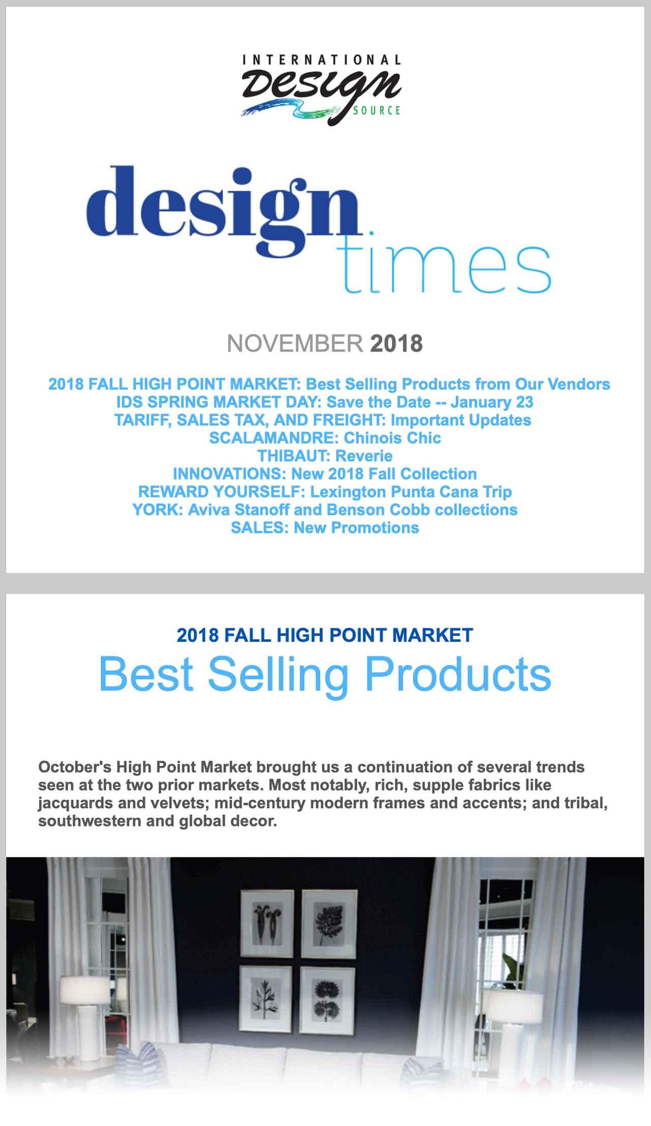 DESIGN-TIMES-November2018