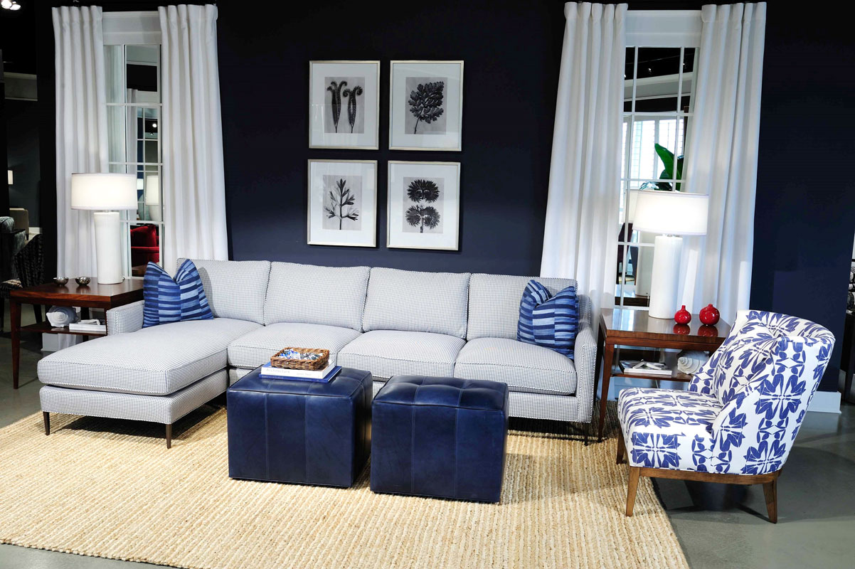 TaylorKing-Flemming-Sectional-Setting
