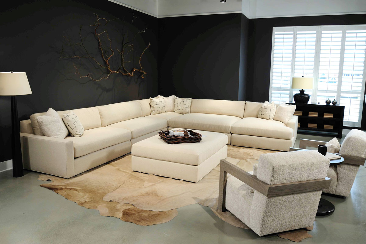 TaylorKing-Sausalito-Sectional-Setting