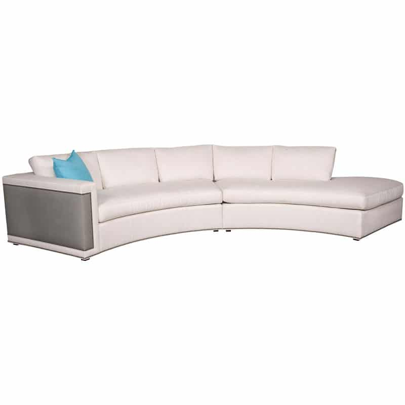 Vanguard-W567-SECTIONAL-Ruth-Vanilla-