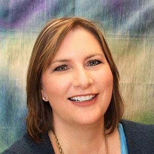 IDS Staff: Anna Millar, Outdoor Specialist