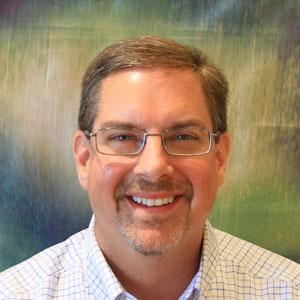IDS Staff: Tony Siefert, General Manager, Sarasota