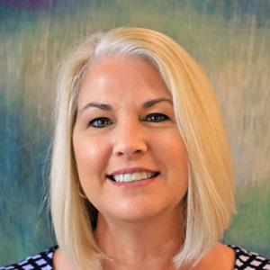 IDS Staff: Linda Fenton, Furniture Customer Service, Sarasota