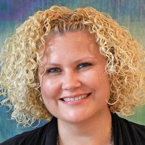 IDS Staff: Lora Brady, Furniture Customer Service, Sarasota