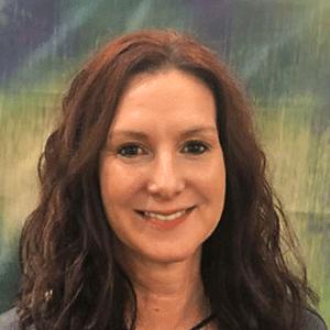 IDS Staff Kristina Mehnert