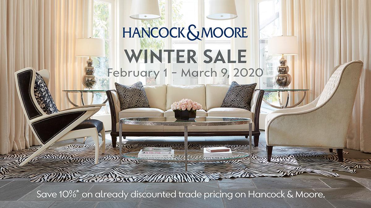 02-2020-HancockMoore-HDTV
