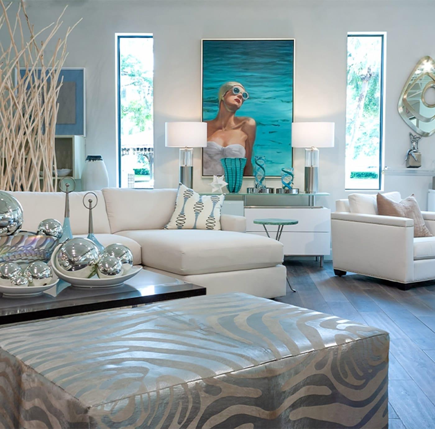 IDS-Sarasota-Furniture- Showroom1