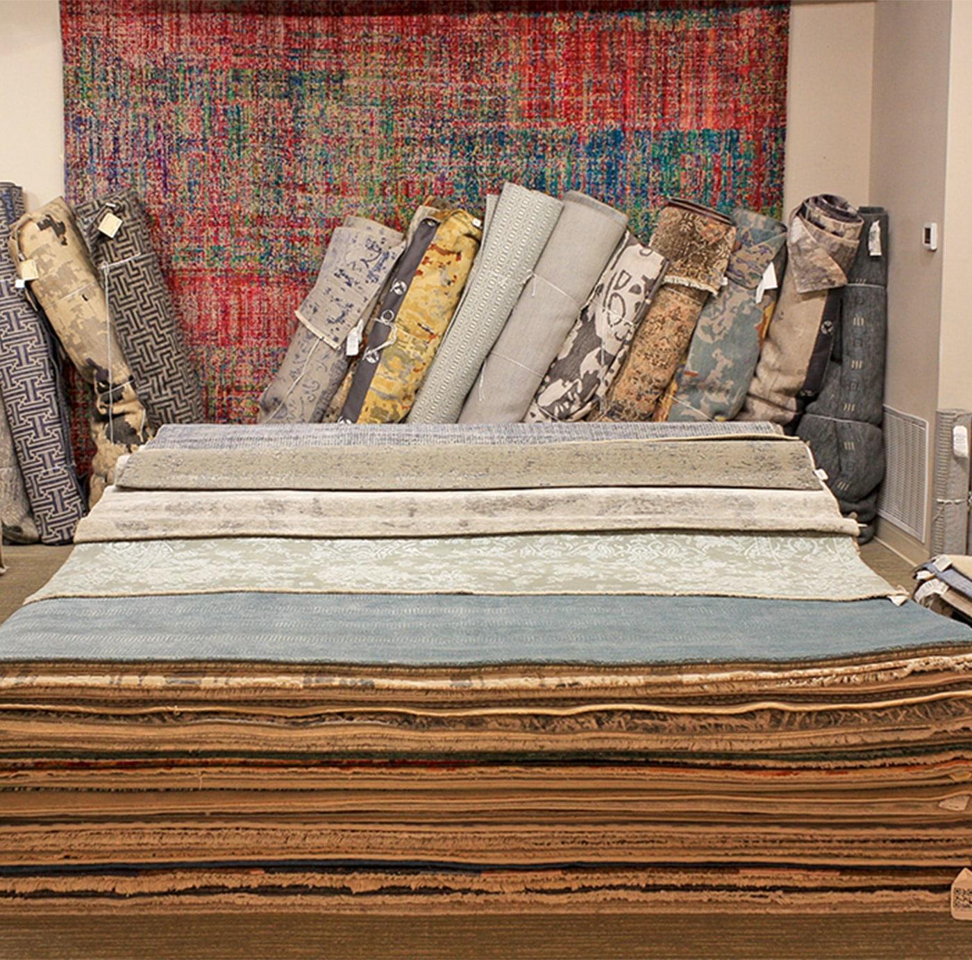 IDS-Sarasota-Furniture- Rugs