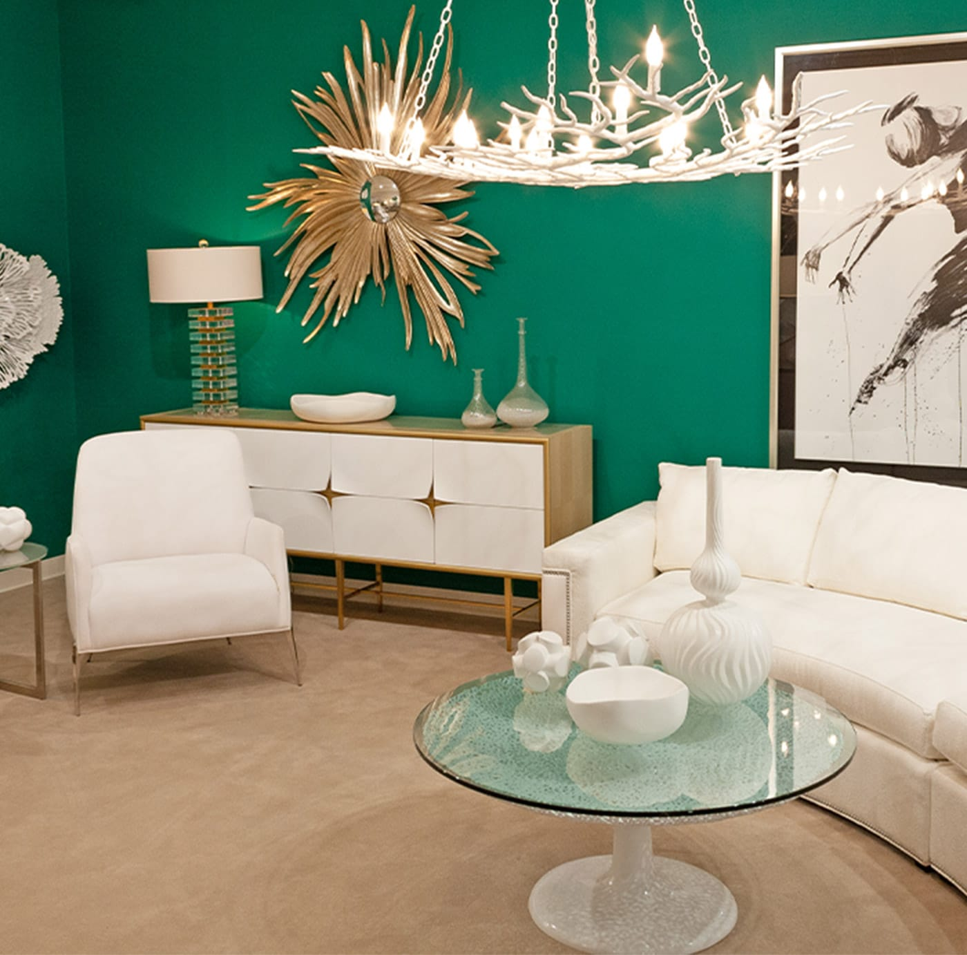 IDS-Sarasota-Furniture- Showroom2