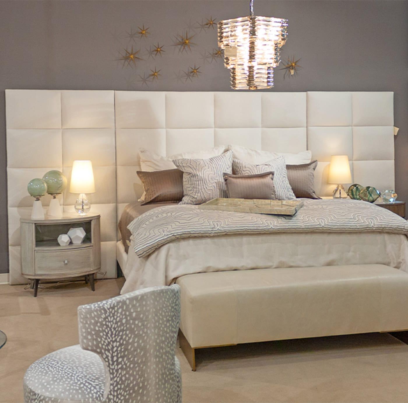 IDS-Sarasota-Furniture- Showroom3