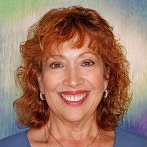 RosemaryZottola-IDSEmail-070620