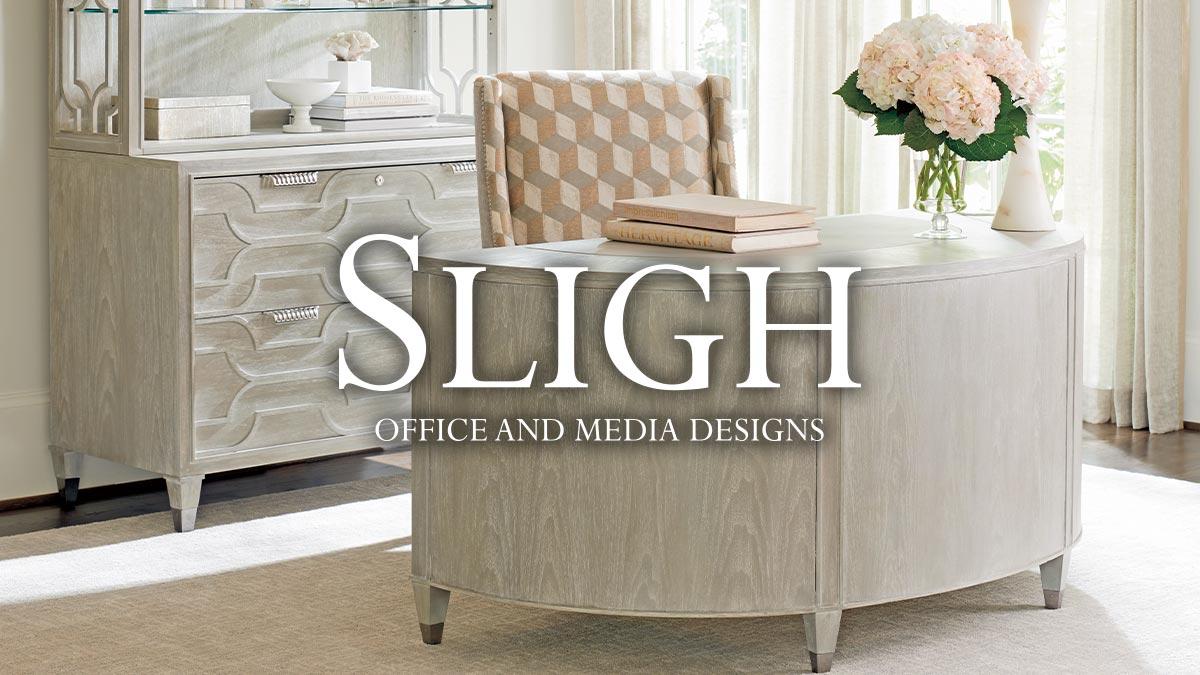 July-August Sligh Sale
