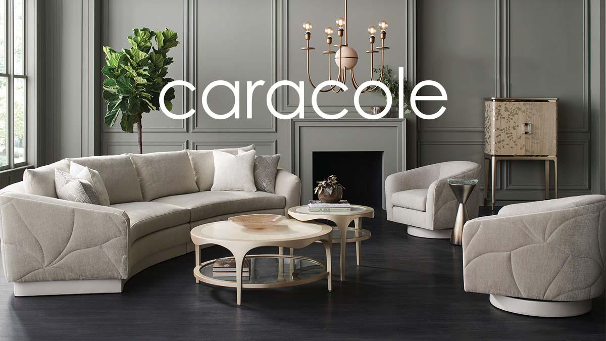 09-2021-Caracole-HD-1200px