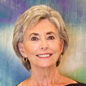 Karen Garrett, IDS Staff