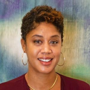 NicoleMiranda, IDS Staff